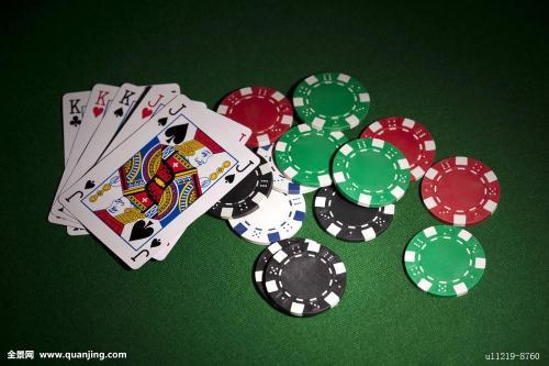歐博百家樂長期開牌預測-任你博娛樂城