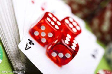 歐博百家樂+注碼分配=贏錢關鍵!
