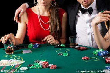歐博第一家真人賭場在高雄-娛樂城消息