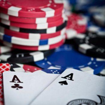 歐博APP-百家樂賭博形式介紹