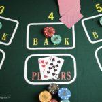 歐博APP-百家樂開牌預測家樂開牌預測